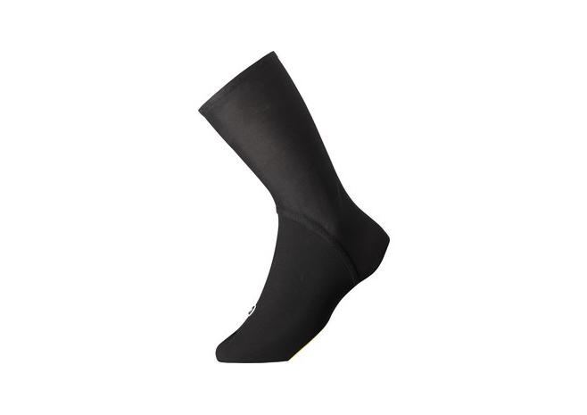 ASSOS couvre chaussures pluie/vent ASSOSOIRES