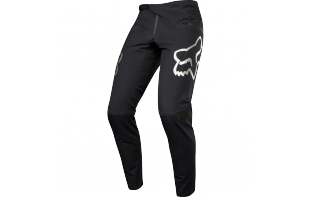 FOX PANTALON FLEXAIR 2018