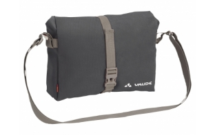 VAUDE sacoche de guidon SHOPAIR BOX 2018