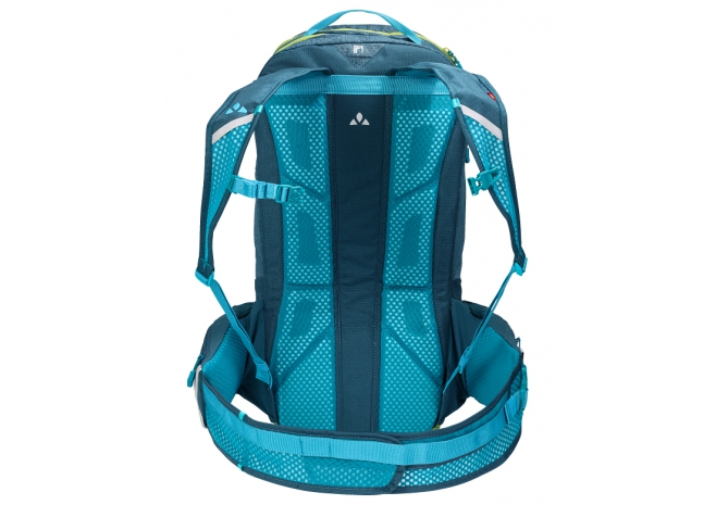 VAUDE sac à dos BRACKET XALPS 28 2018