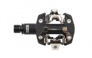 LOOK PÉDALES X-TRACK RACE