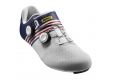MAVIC CHAUSSURES COSMIC PRO EDITION LIMITEE FRANCE 2018