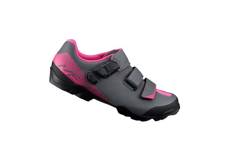 SHIMANO CHAUSSURES ME300 FEMME 2018