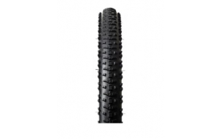 HUTCHINSON PNEU SKELETON 27.5X2.15 TUBELESS READY