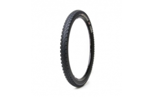 HUTCHINSON PNEU COBRA 26X2.10 TUBELESS READY