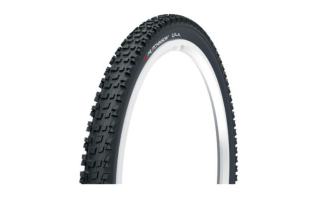 HUTCHINSON PNEU GILA 29X2.25 TUBELESS READY