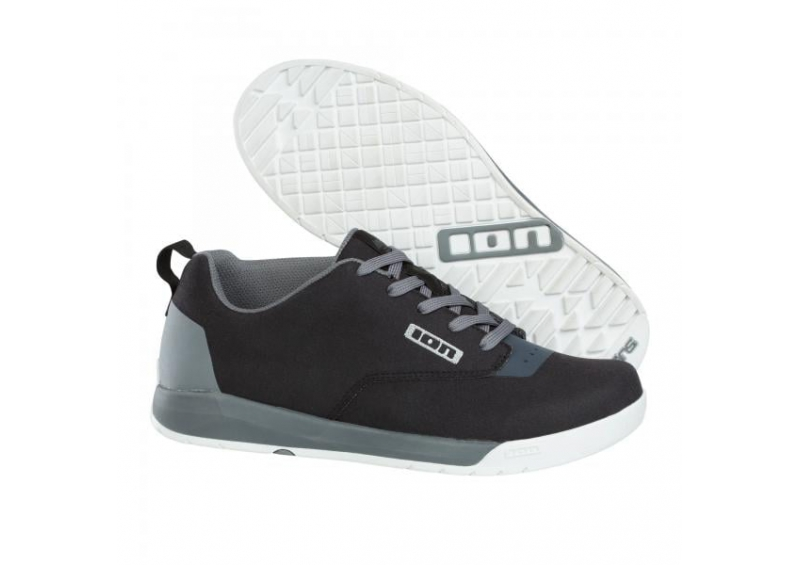 chaussures raid