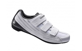 SHIMANO chaussures RP2 2018