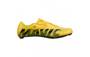 MAVIC chaussures COSMIC ULTIMATE SL 2018