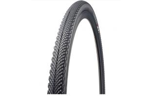 SPECIALIZED pneu TRIGGER PRO 700X38 2BR