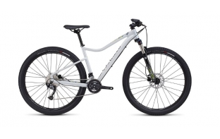 SPECIALIZED JYNX ELITE 650B 2016