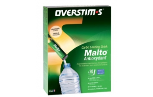 Overstim's Hydrixir antioxydant stick