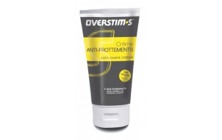Crème Antifrottement OVERSTIM'S