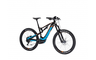 LAPIERRE OVERVOLT AM 700I LTD 2019