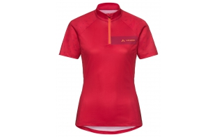 VAUDE maillot manches courtes DOTWEET TRICOT lady 2018