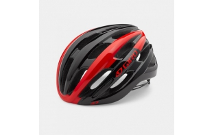 GIRO CASQUE FORAY 2018