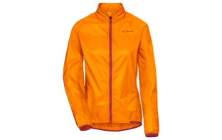 VAUDE VESTE COUPE VENT AIR III lady