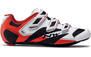 NORTHWAVE chaussures SONIC 2 2018