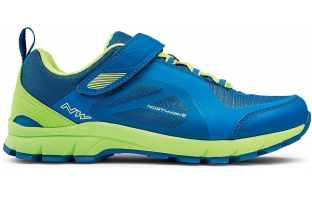NORTHWAVE chaussures ESCAPE EVO