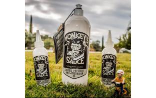 MONKEY sauce préventif 150ml