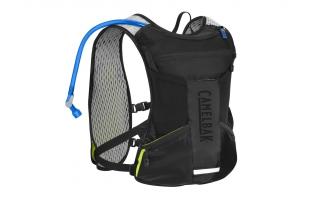 CAMELBAK sac chase bike vest