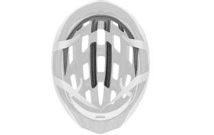 SPECIALIZED MOUSSE CASQUE PROPERO