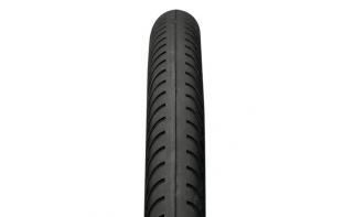 RITCHEY pneu TOM SLICK COMP 26X1.0 (tringle rigide)