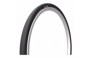 HUTCHINSON pneu OVERIDE 700X35 (tringle souple)