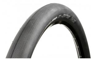 SCHWALBE pneu G-ONE SPEED 27.5X2.35