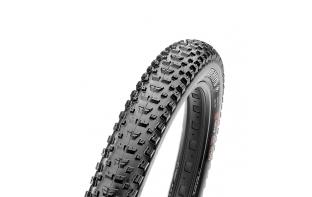 MAXXIS pneu REKON+ EXO 27.5X2.8