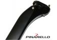 PINARELLO TIGE DE SELLE DOGMA F8-F10