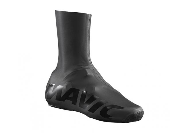 MAVIC sur-chaussures COSMIC PRO H2O 2019