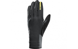 MAVIC gants essential thermo 2019