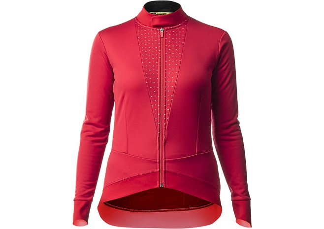 MAVIC veste SEQUENCE THERMO 2019