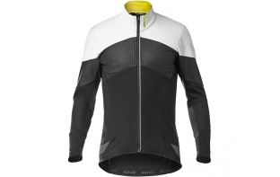 MAVIC veste COSMIC THERMO 2019
