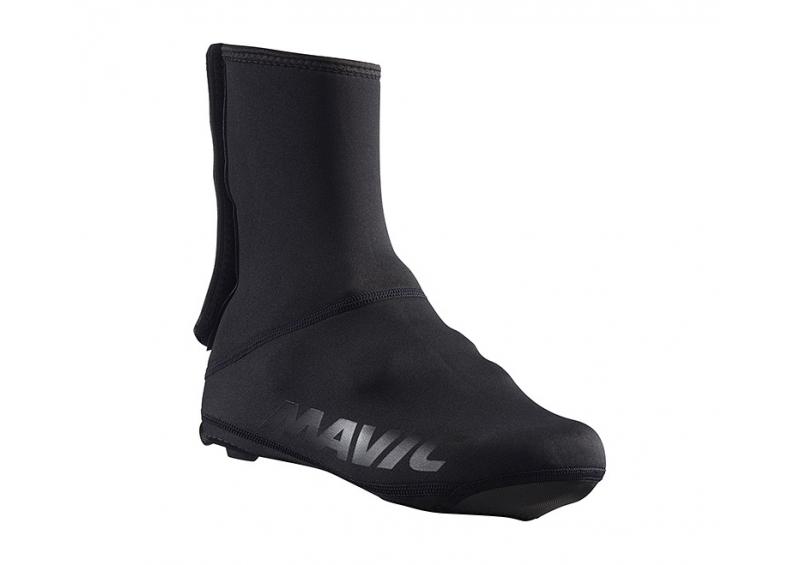 MAVIC sur-chaussures ESSENTIAL H2O 2019
