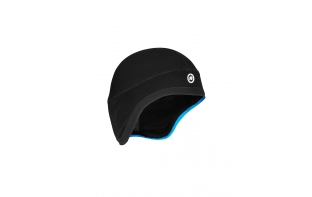 ASSOS bonnet sous casque WINTER CAP 2019