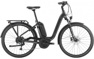 CANNONDALE MAVARO NEO CITY 2 2019