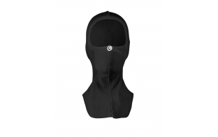 ASSOS cagoule face mask winter 2019