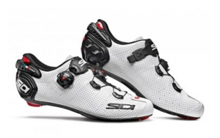SIDI CHAUSSURES WIRE 2 CARBON AIR 2019