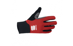 SPORTFUL GANTS SOFTSHELL KIDS 2019