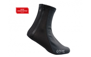 GORE SUR-CHAUSSURE C5 WINDSTOPPER® THERMO 2019
