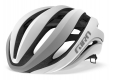 GIRO CASQUE AETHER MIPS 2019
