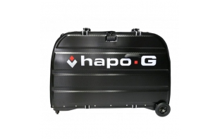 HAPO G VALISE TRANSPORT PLIABLE