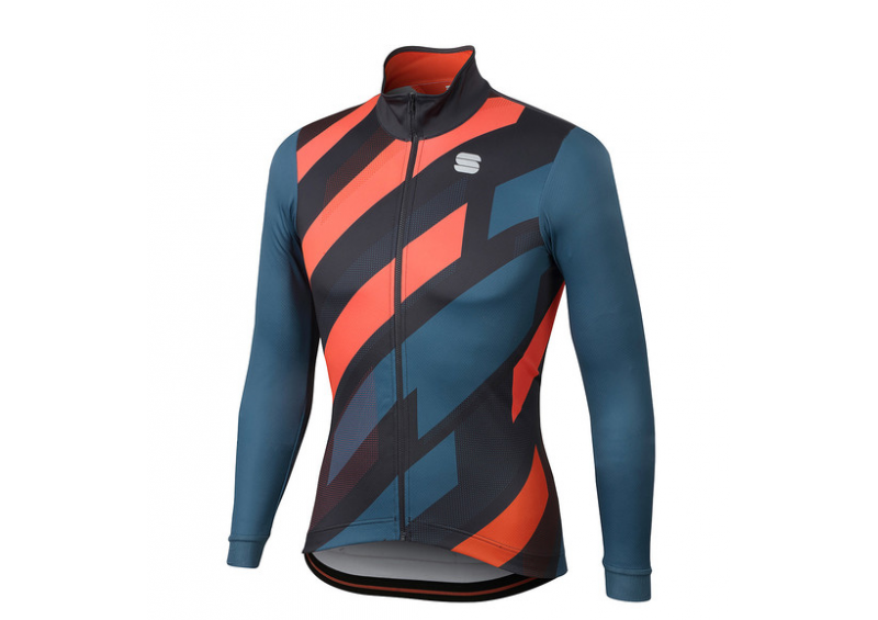 SPORTFUL maillot VOLT THERMAL 2019