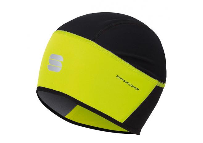SPORTFUL bonnet windstopper 2019