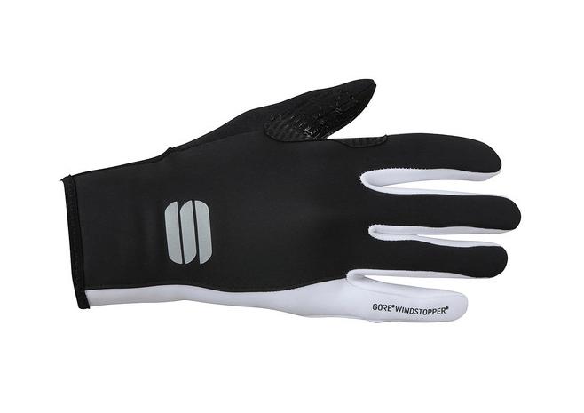 SPORTFUL gants femme windstopper ESSENTIAL 2