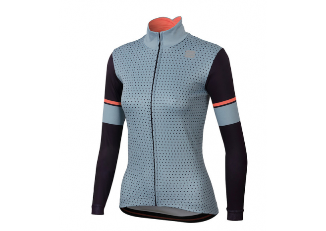 SPORTFUL maillot COMETA THERMAL femme 2019