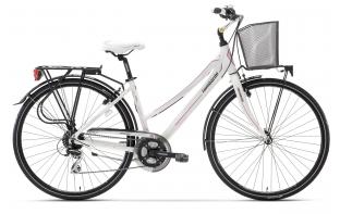 LOMBARDO vélo femme TARANTO 400 2019