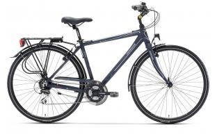 LOMBARDO vélo homme TARANTO 400 2019